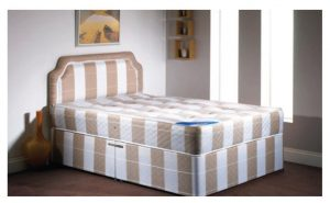 Mayfair - Superior Collection Bed