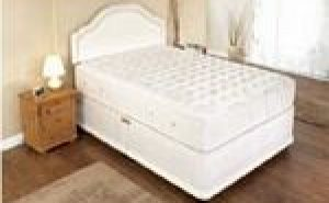 tn_memory foam bed 2ft 6-01