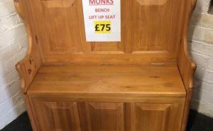 monks bench1